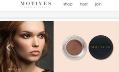 A Motives Cosmetics Review, The Motives Cosmetics Review