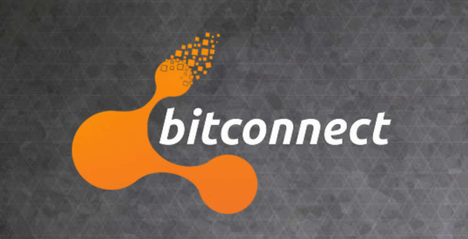 About BitConnect investor Glenn Arcaro