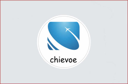 About Multiple Chievoe Scam Online Stores. Chievoe Review.