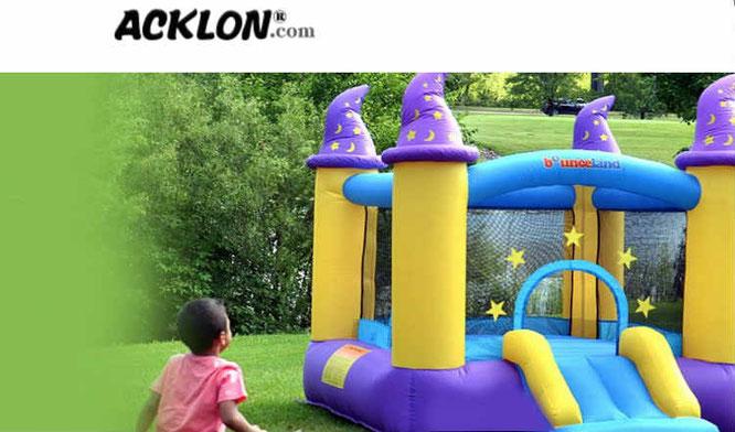 Acklon complaints. Acklon fake or real? Acklon legit or fraud?