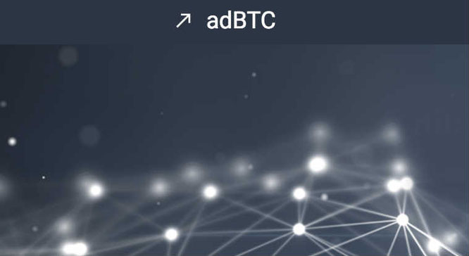 AdBTC complaints. AdBTC fake or real? AdBTC legit or fraud?