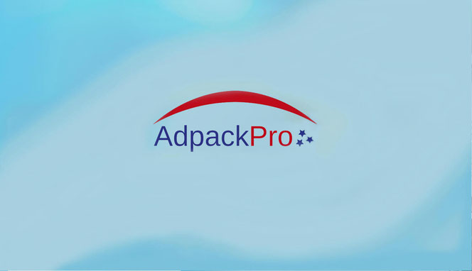 AdPackPro International review, AdPackPro review, Is Ad Pack Pro Scam or Legit?