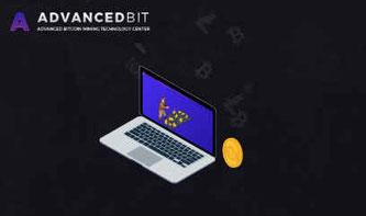 AdvancedBit complaints. AdvancedBit fake or real? AdvancedBit legit or fraud?