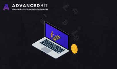 AdvancedBit complaints. AdvancedBit reviews. AdvancedBit fraud or real?