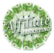 affiliate marketing coach, affiliate marketing coaches, affiliate marketing coaching