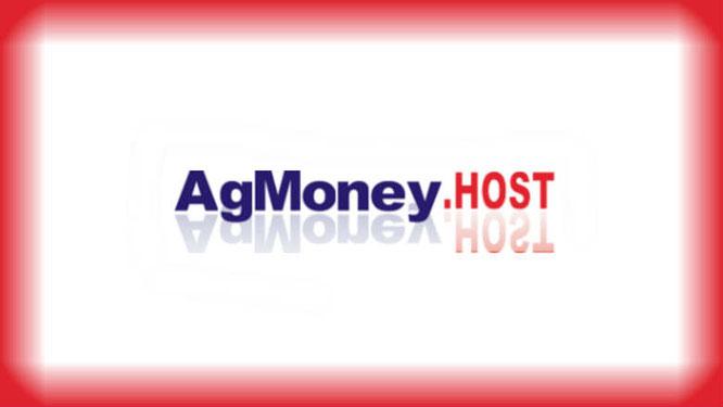 AgMoney Complaints. AgMoney Fake or Real? AgMoney Legit or Fraud?
