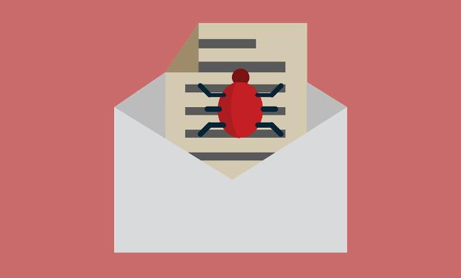 Amazon Survey Fraud Text Message - $130 Freebie for a Survey Scam