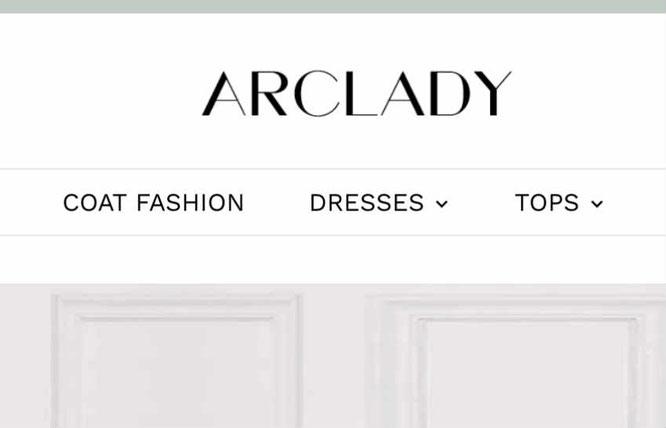 Arclady complaints. Is an ArcladyShop legit or fraud? Is an ArcladyShop fake or real?