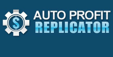 Auto Profit Replicator