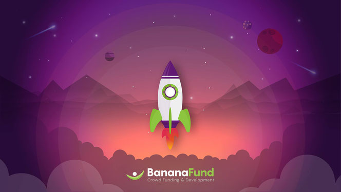 Banana Fund scams, What is Banana.fund, BananaFund Review