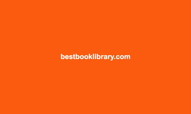 BestBookLibrary complaints. BestBookLibrary legit or fraud? BestBookLibrary fake or real?