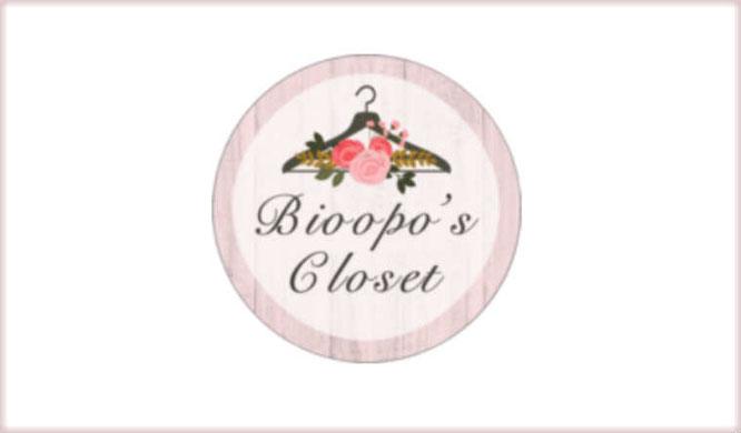Bioopo complaints. Is Bioopo fake or real? Is Bioopo legit or fraud?