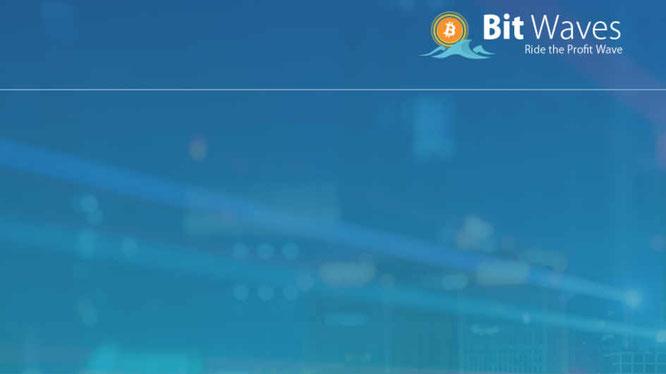 Bit Waves complaints. BitWaves reviews. Bit Waves legit or scam?