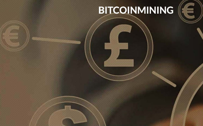 Bitcoinminas complaints. Is Bitcoinminas legit or fraud? Is Bitcoinminas fake or real?