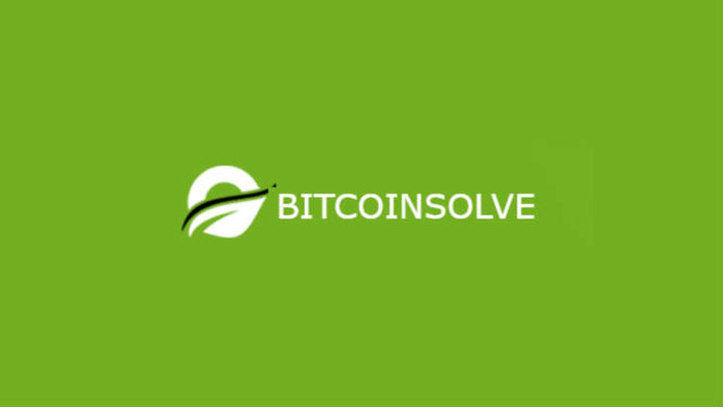 BitcoinSolve complaints. Bitcoin Solve reviews. BitcoinSolve legit or scam?