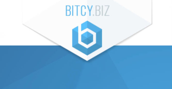 Bitcy complaints. Bitcy reviews. Bitcy scam or legit?