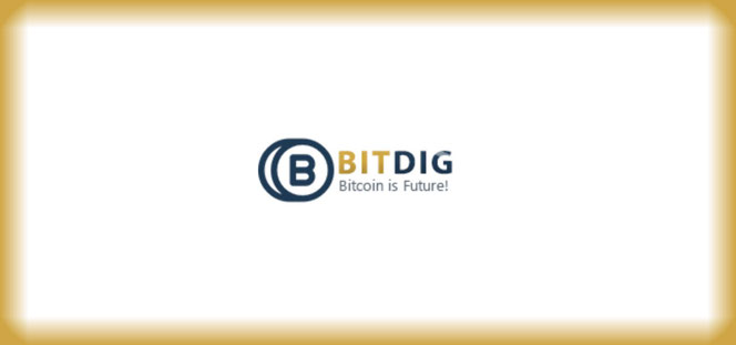 BitDig review, What is BitDig, Is BitDig scam or legit, BitDig complaints, BitDig legit or not.