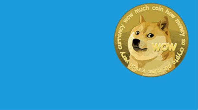 BitDoggy complaints. Bit Doggy reviews. BitDoggy legit or scam?