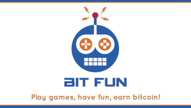 BitFun complaints. BitFun.co reviews. BitFun legit or scam?