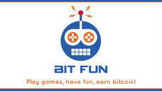 BitFun review