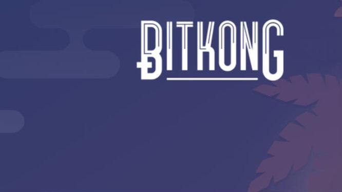 BitKong fake or real? Bit Kong reviews. BitKong legit or fraud?