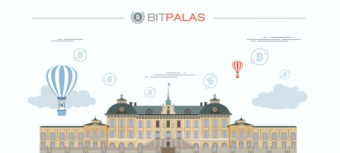 BitPalas.biz review, What is BitPalas, Is BitPalas.biz scam or legit, BitPalas complaints, Bit Palas reviews.