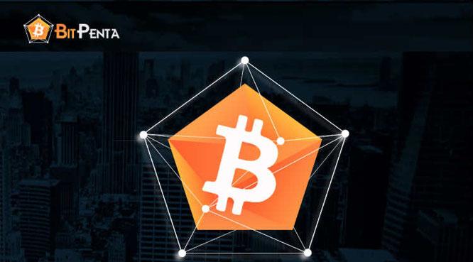 BitPenta complaints. BitPenta fake or real? BitPenta legit or fraud?