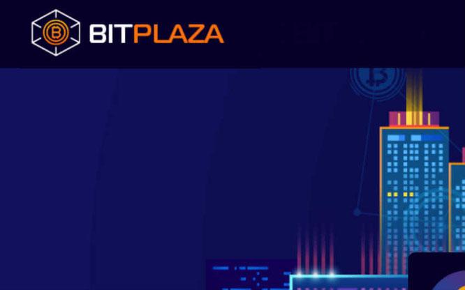 BitPlaza complaints. Is BitPlaza fake or real? Is BitPlaza legit or fraud?