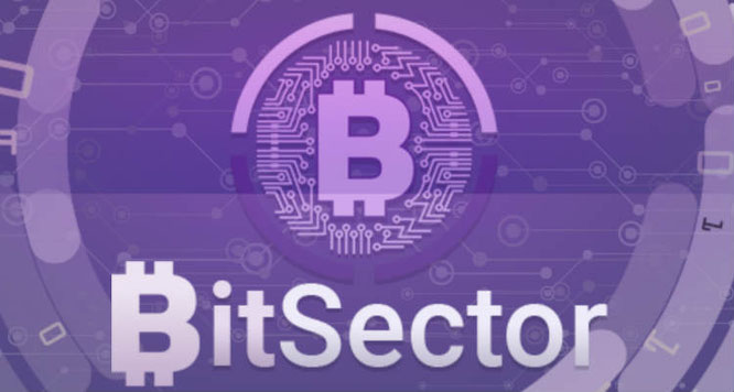 BitSector complaints. BitSector fake or real? BitSector legit or fraud?