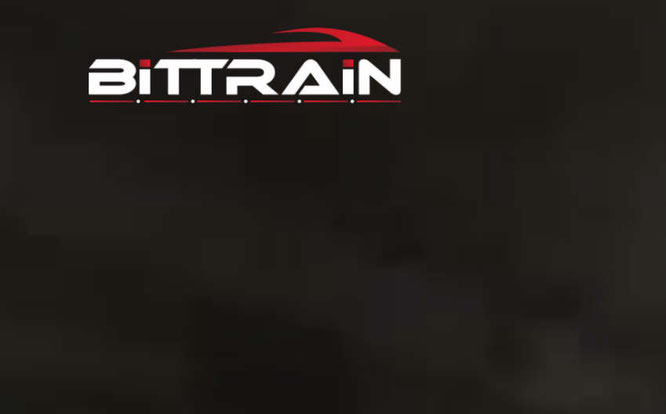 BitTrain complaints. Is a BitTrain fake or real? Is a BitTrain legit or hoax?