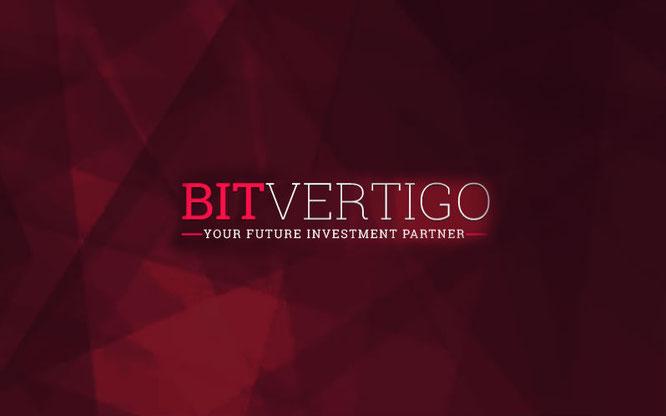 BitVertigo complaints. BitVertigo fake or real? BitVertigo legit or fraud?