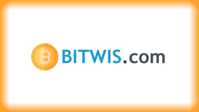 Bitwis complaints. Bitwis.biz reviews. Bitwis legit or scam?