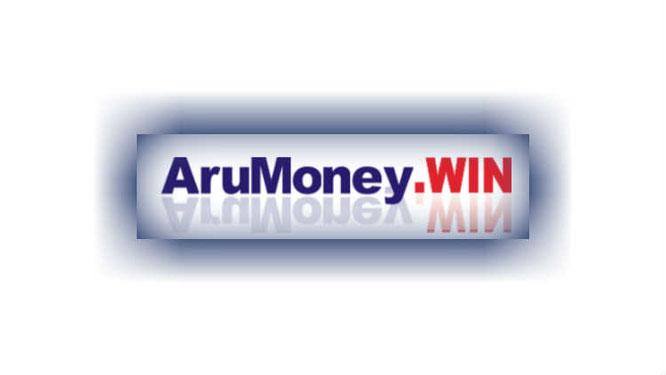 BleMoney and AruMoney complaints. AruMoney and BleMoney fake or real? BleMoney and AruMoney legit or fraud?