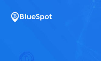 BlueSpot complaints. BlueSpot fake or real? BlueSpot legit or fraud?