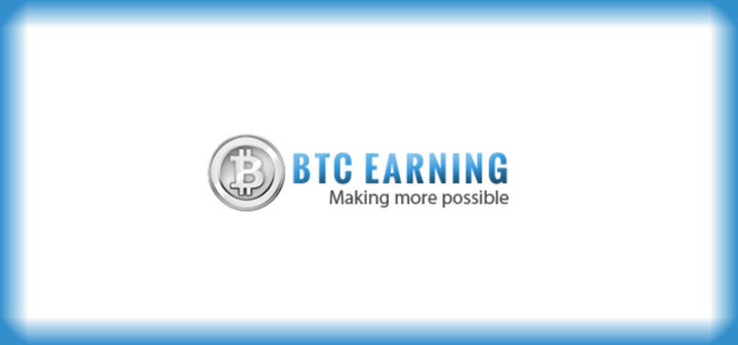 BTCEarning.biz review, What is BTCEarning, Is BTCEarning.biz scam or legit, BTCEarning complaints, BTCEarning.biz reviews.
