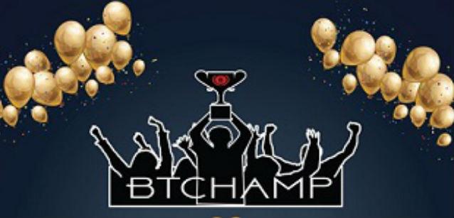 BTChamp review, what is www.BTChamp.com, either is BTChamp.com scam or legit?