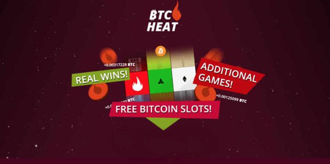 BTCHeat.com reviews. BTC Heat legit or not? BTC Heat complaints. BTCHeat scam or not? BTCHeat fake or real?