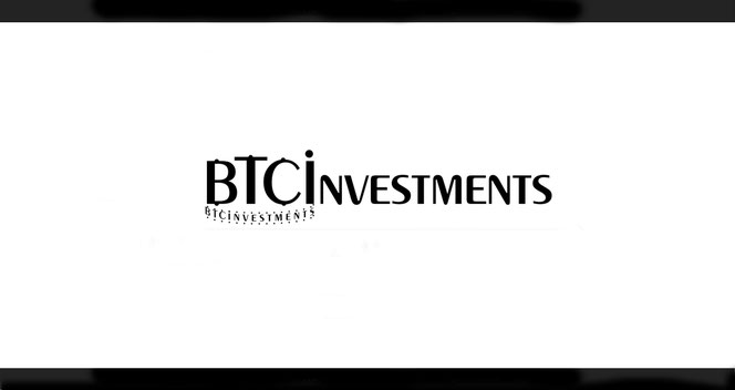 btcinvestments.co review, btcinvestments.co scam, btc investments legit or scam?
