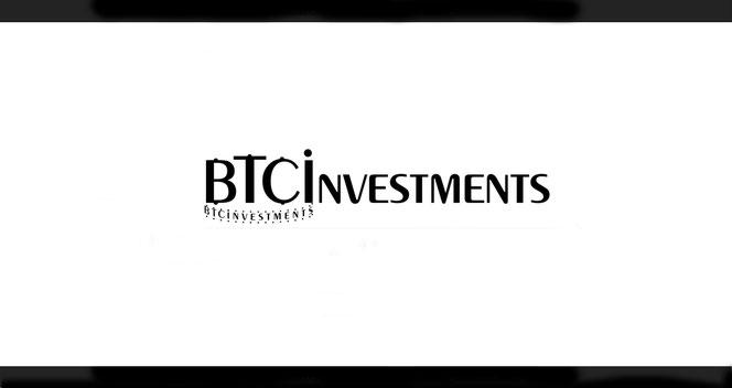 btcinvestments.co review, btcinvestments.co scam, btc investments legit or scam?