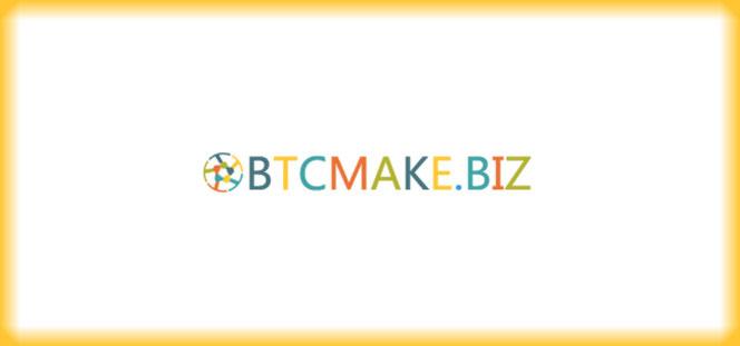 BTCMake review. BTC Make scam. BTCMake.biz reviews.