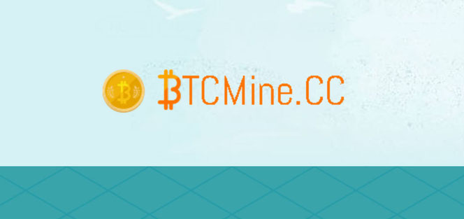 BTCMine review. Is BTCMine scam or legit? BTCMine complaints. BTCMine legit or not? BTCMine payment proofs are real or not.