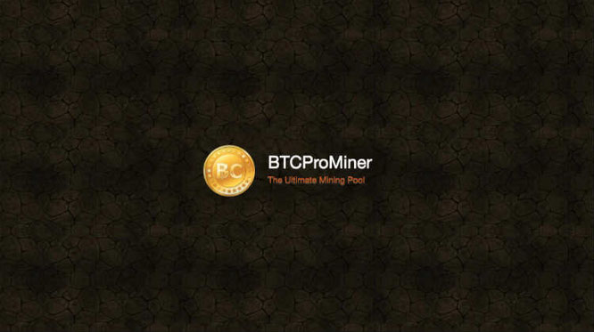 BTCProMiner complaints. BTC Pro Miner Life reviews. BTCProMiner legit or scam?