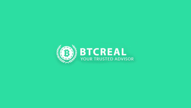 BTCReal complaints. BTCReal fake or real? BTCReal legit or fraud?