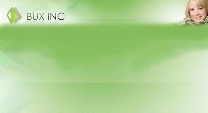 Bux Inc com review, BuxInc legit or scam, What is BuxInc?
