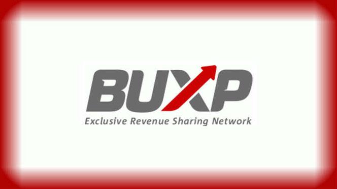 Buxp Review. Is Buxp scam or legit? What is Buxp?