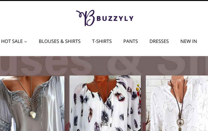 Buzzyly complaints. Is a Buzzyly fake or real? Is a Buzzyly legit or fraud?