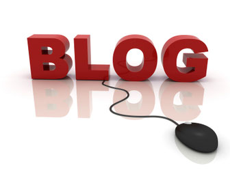 Can we make money with a blog?