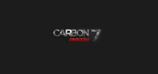 Carbon7.biz review. What is Carbon7? Is Carbon7.biz a scam or a legit?
