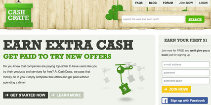 cashcrate com reviews, review cashcrate, reviews cashcrate, cashcrate bbb