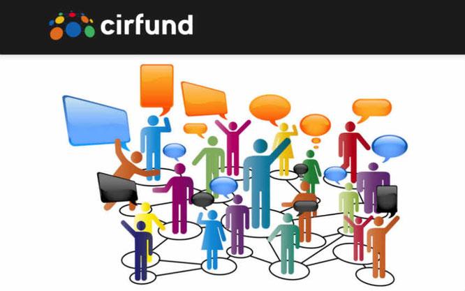 Cirfund complaints. Is a Cirfund fake or real? Is a Cirfund legit or hoax?